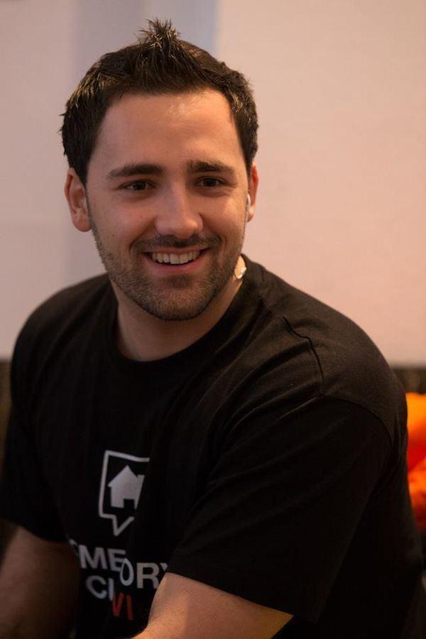 Dennis Gehlen