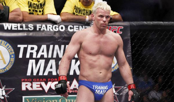 Dennis Hallman Is 20 percent of the purse punishment enough for missing