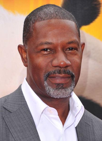 Dennis Haysbert Alchetron The Free Social Encyclopedia