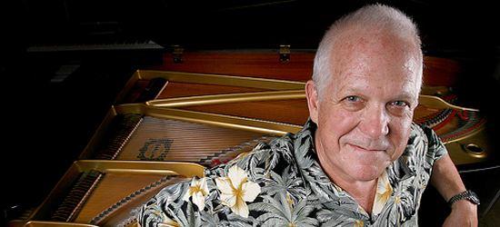 Dennis McCarthy (composer) Star Trek Exclusive Interview Star Trek Composer Dennis McCarthy
