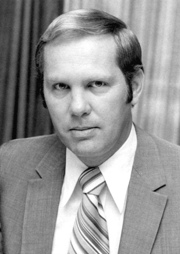 Dennis McDonald
