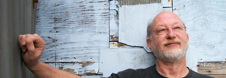 Dennis McKenna Interview Dennis McKenna Boing Boing