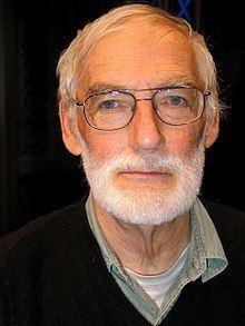 Dennis Meadows httpsuploadwikimediaorgwikipediacommonsthu