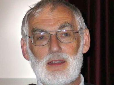 Dennis Meadows Prof Dr Dennis Meadows