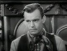 Dennis O'Keefe httpsuploadwikimediaorgwikipediacommonsthu