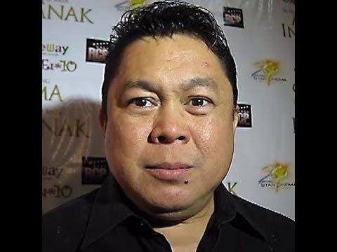 Dennis Padilla Dennis Padilla dream come true na makasama sa project si
