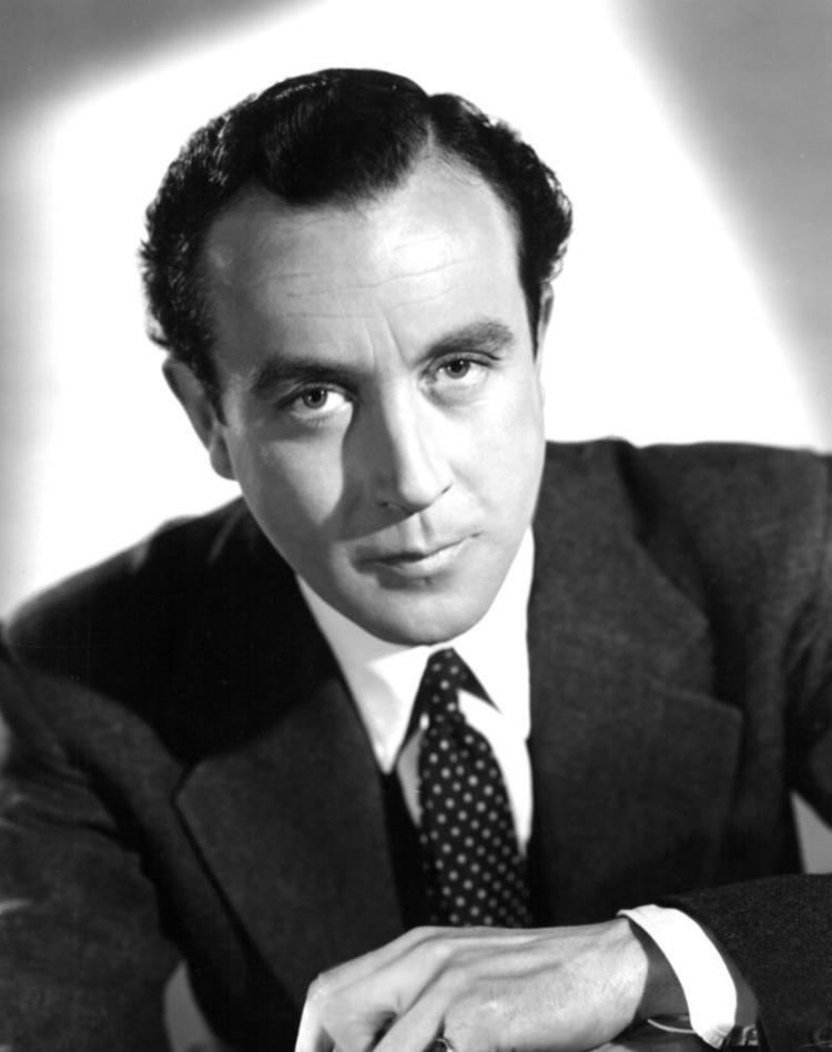 Dennis Price Dennis Price Biography and Filmography 1915