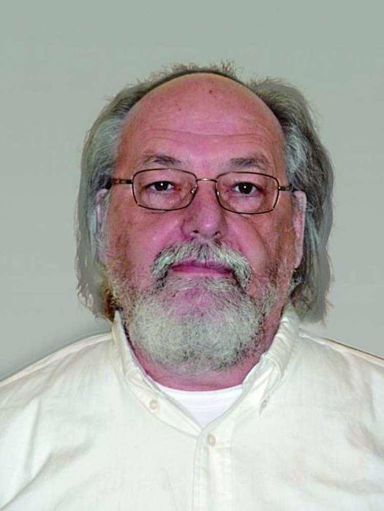 Dennis Ritchie Ken Thompson Dennis Ritchie win Japan Prize SFGate