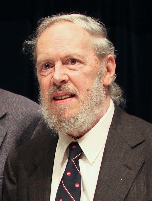 Dennis Ritchie httpsuploadwikimediaorgwikipediacommons22