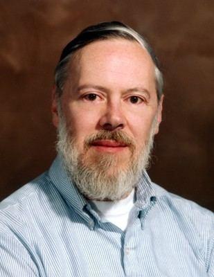 Dennis Ritchie Dennis Ritchie cocreator of Unix and C
