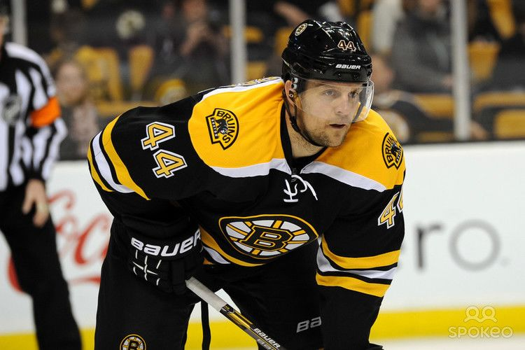 Dennis Seidenberg Dennis Seidenberg Set To Miss Eight Weeks Following Surgery