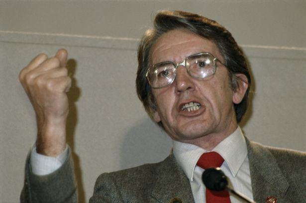 Dennis Skinner i3mirrorcoukincomingarticle4197639eceALTERN