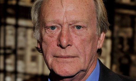 Dennis Waterman Dennis Waterman accused of trivialising violence against