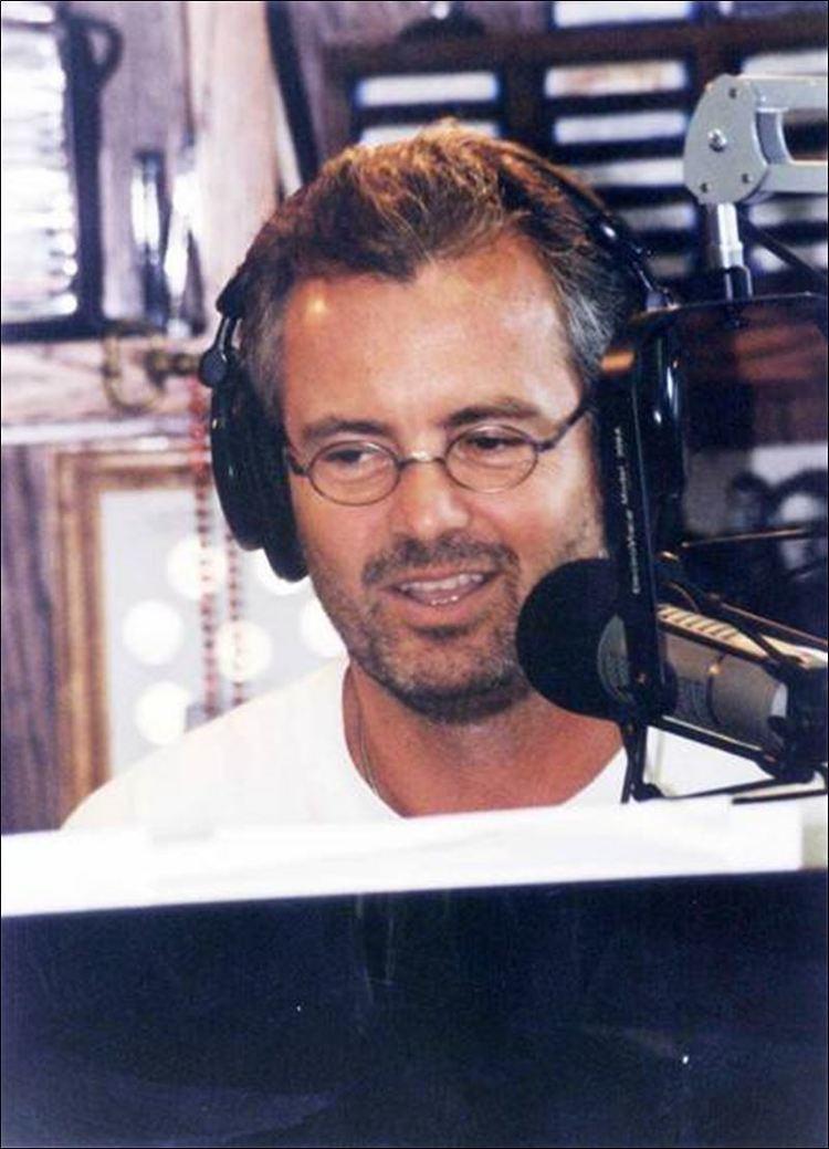 Denny Schaffer wwwtoledobladecomimage20061122800xb1cCMz