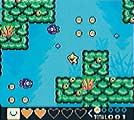 Densetsu no Stafy (video game) Densetsu no Stafy video game Wikipedia