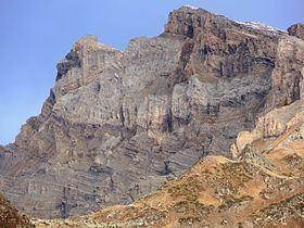Dent de Morcles httpsuploadwikimediaorgwikipediacommonsthu