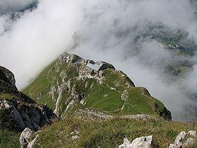 Dent d'Oche httpsuploadwikimediaorgwikipediacommonsthu