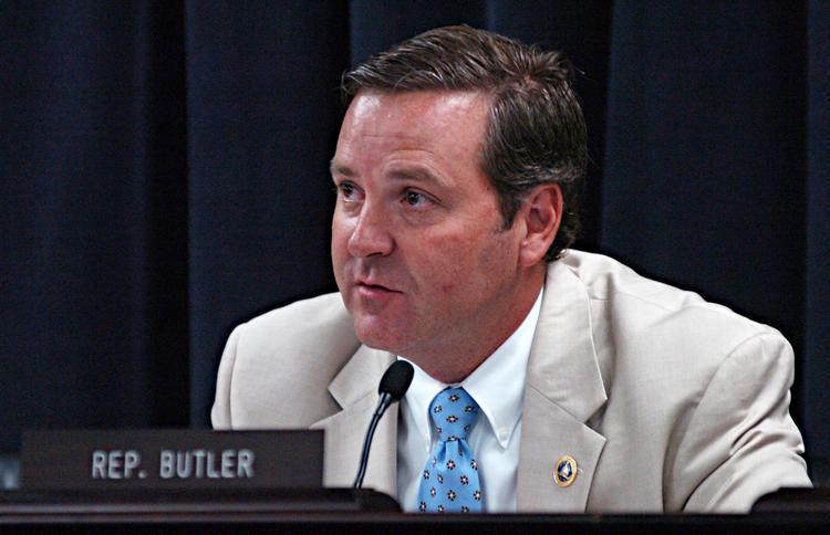 Denver Butler mediadpublicbroadcastingnetpwkmsfilesstyles