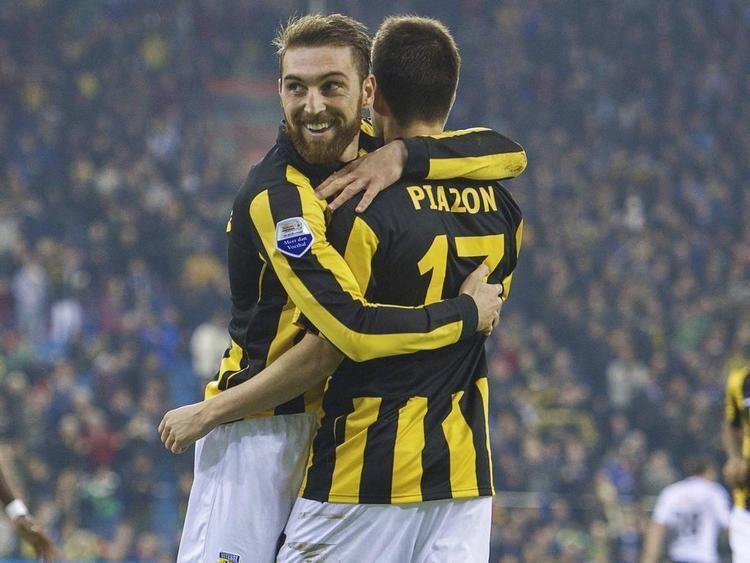 Denys Oliynyk Vitesse Arnhem v Roda JC Kerkrade Eredivisie betting tips