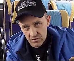 Denys Poyatsyka sportpluauploads20140220140206melnikjpg