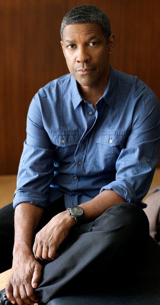 Denzel Washington Denzel Washington Awards IMDb