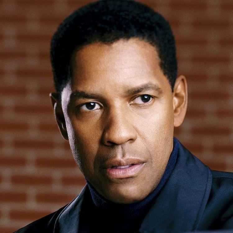 Denzel Washington Denzel Washington39s Top 10 Performances Consequence of Sound