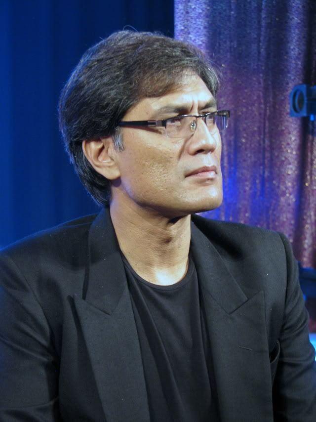 Denzil Smith Denzil Smith Hindi Movies Actor Images Videos Audios Latest News