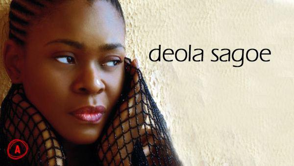 Deola Sagoe theeagleonlinecomngwpcontentuploads201308D