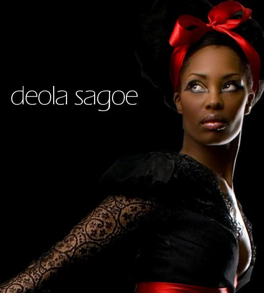 Deola Sagoe Alchetron The Free Social Encyclopedia