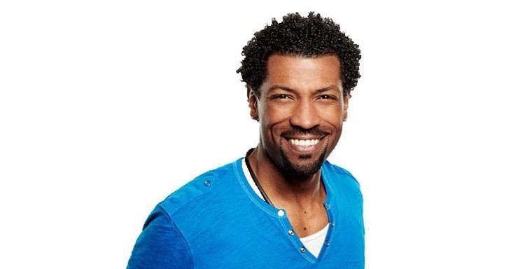 Deon Cole Deon Cole To Star In 39BlackIsh39 And Perform For Hartbeat