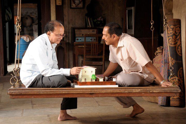 Deool Deool movie story synopsis Archives The Common Man SpeaksThe