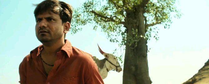 Deool Deool Movie Review Marathi 2011 PipingHotViews