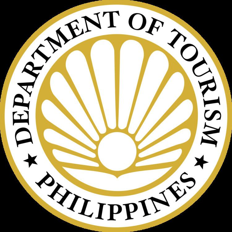 Department of Tourism (Philippines)