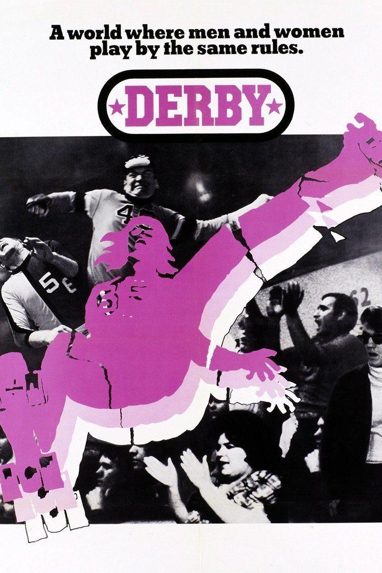 Derby (1971 film) wwwgstaticcomtvthumbmovieposters95013p95013