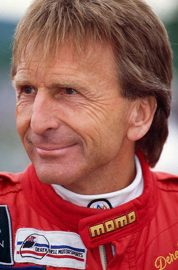Derek Bell (racing driver) wwwmotorsportsmarketingresourcescomassetsimage