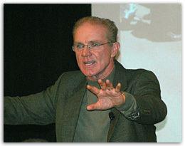 Derek Daly Derek Daly Professional Motivational Speaker Indianapolis