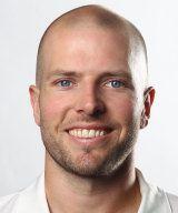 Derek de Boorder wwwespncricinfocomdbPICTURESCMS152600152660