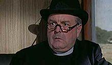 Derek Francis httpsuploadwikimediaorgwikipediaenthumb7