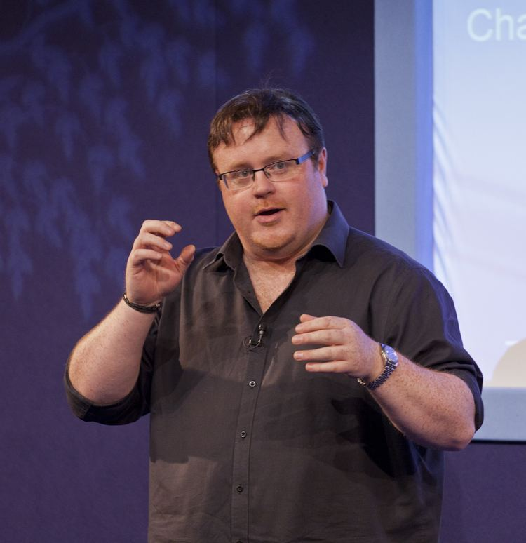 Derek Landy httpsuploadwikimediaorgwikipediacommons55
