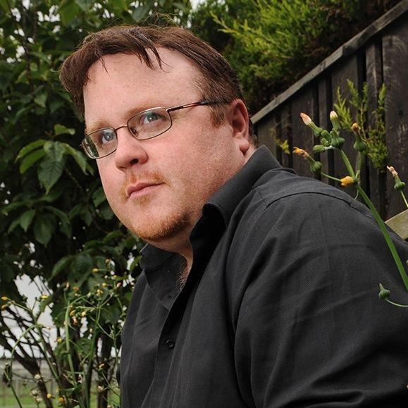 Derek Landy Derek Landy DerekLandy Twitter