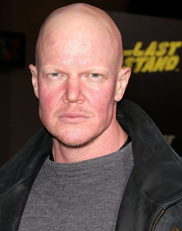 Derek Mears Greatest eleven cool quotes by derek mears photo French