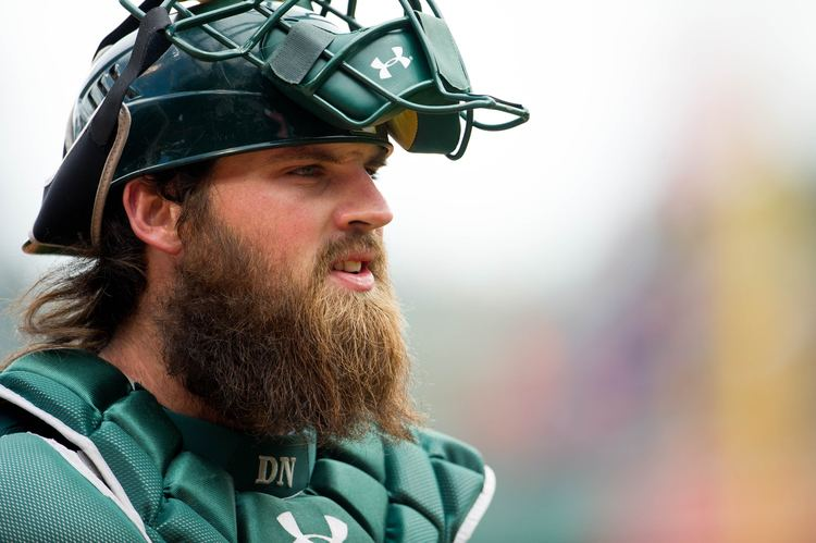 Derek Norris Padres Acquire Derek Norris from Oakland Athletics Friar