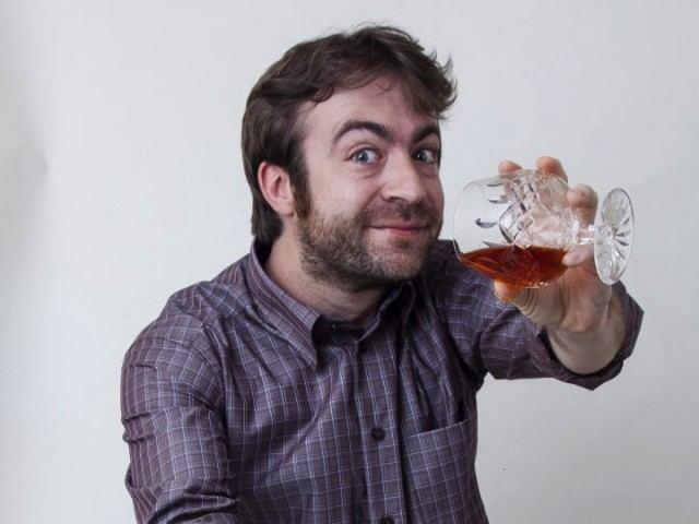 Drunk History Christmas.Derek Waters Alchetron The Free Social Encyclopedia