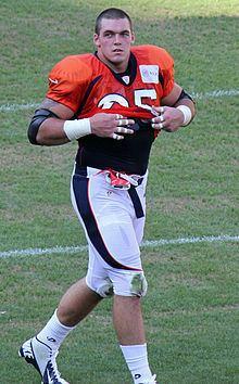 Derek Wolfe httpsuploadwikimediaorgwikipediacommonsthu