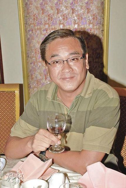 Derek Yee HKSAR Film No Top 10 Box Office 20090809 DEREK YEE URGES