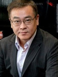 Derek Yee wwwchinesefilmscnmmsourceimages20100416Der
