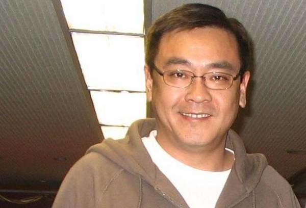 Derek Yee Hong Kong Cinemagic Interview with Derek Yee