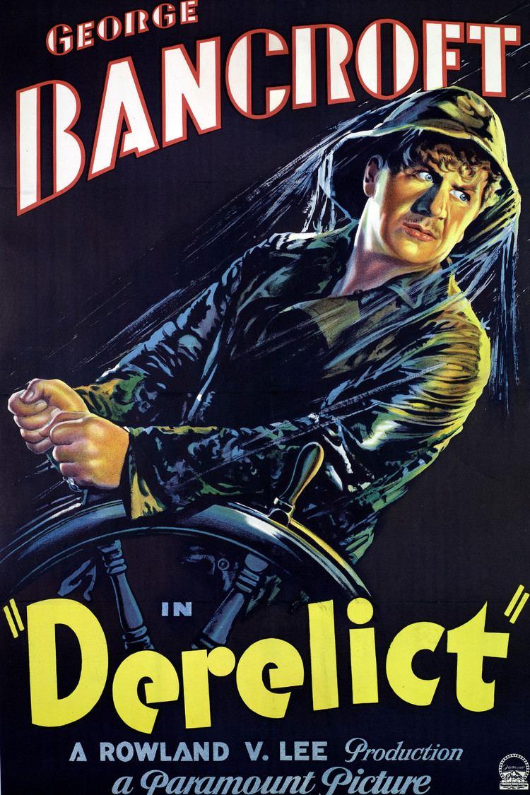 Derelict (film) wwwgstaticcomtvthumbmovieposters91180p91180