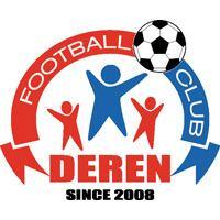 Deren FC httpsuploadwikimediaorgwikipediaen11bDer