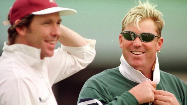 Cricket star Dermot Reeve to boost North West Sydney Hurricanes
